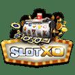slotxo-header