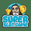 suoerslot-logo-min-_1_
